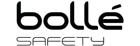 logo Bolle Safety