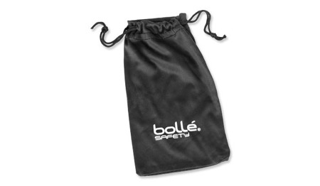 Bolle - Glasses Bag - Microfibre - ETUIFS