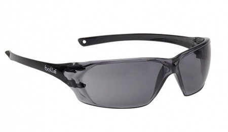 Bolle Safety - Schutzbrille PRISM - Smoke - PRIPSF