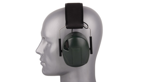 Caldwell - E-Max® Electronic Hearing Protection - 497700