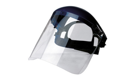 Bolle Safety - B-LINE BL20 Face Shield - BL20PI