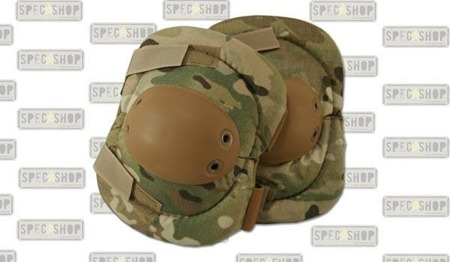 ALTA - Elbow Pads Flex Military - MultiCam - 53010.16