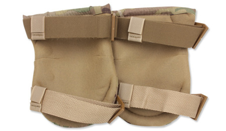 ALTA - Knee pads AltaFLEX Military - MultiCam - 50413.16