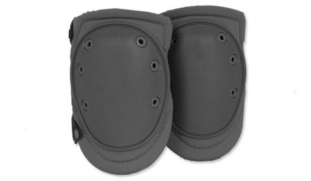ALTA - ShockGuard™ D3o Knee Pads - Black - 52413.00