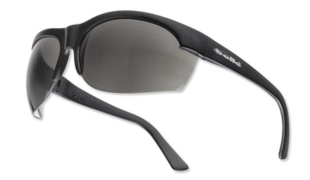 Bolle Safety - Safety Glasses - SUPER NYLSUN - Smoke - SNPG