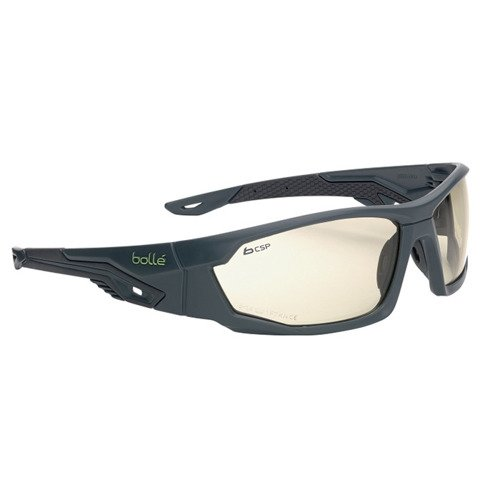 Bolle Safety - Safety glasses MERCURO - CSP - MERCSP