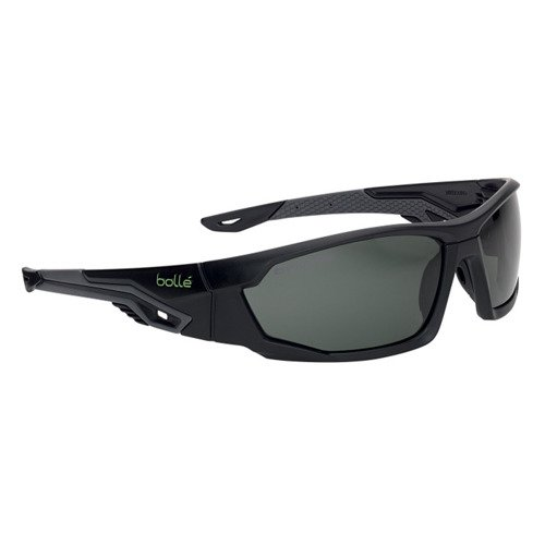 Bolle Safety - Safety glasses MERCURO  - Polarized - MERPOL