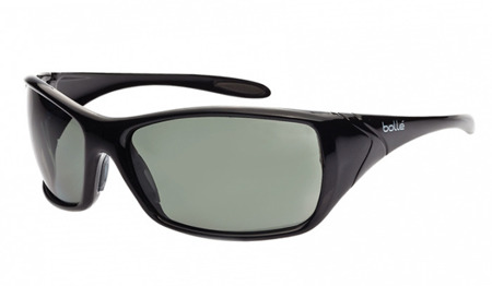 Bolle Safety - Safety glasses VOODOO - Smoke - VODNPSF