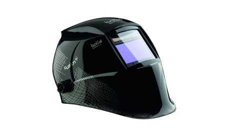 Bolle Safety - Welding Helmet FUSION+ - FUSV
