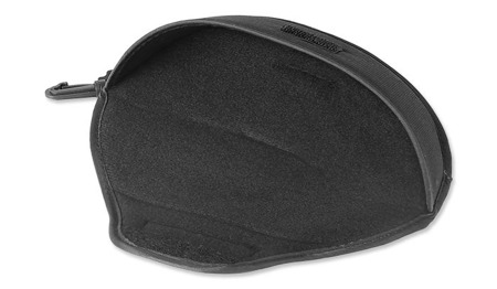 Bolle - Sunglasses Case - ETUIB