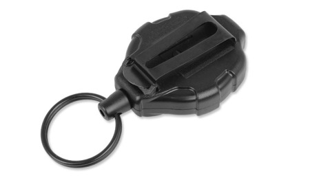 KEY-BAK - Retraktor Ratch-It Heavy Duty - Clip - 0KR2-3A21